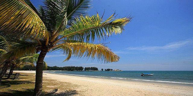 Archipelago International Unveils Plans to Open a New 5-Star Villa Resort in Port Dickson, Malaysia