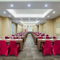 An Ideal Venue to Host Your Meetings