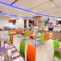 Taste Some of the Local Flavors at Lime Resto