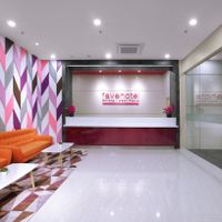 Good Value Hotels in Sorong