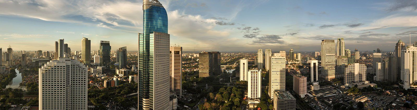 See All NOMAD Hostels In In Hostels Jakarta 1a0c6c